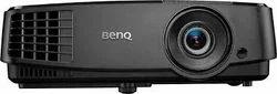 Benq Ms-504 Projector