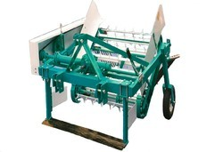 Agricultural Equipment S Like Groundnut Digger Machine