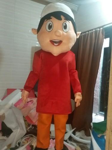 1ae699a1d Both Mascot Costumes, Rs 8500 /piece, Aditya Traders | ID: 19282690648