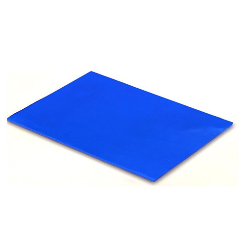 Antistatic And Cleanroom Products Clean Room Sticky Mats
