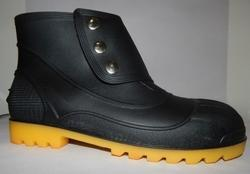 Aquamate Safety Shoes