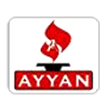 Sre Ayyan Industries