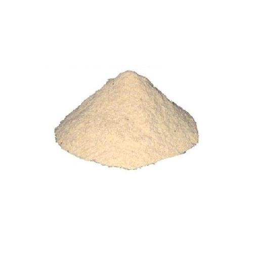Glue Powder