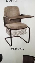 Writting Chair