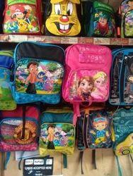 designer bags for kids mr1l  designer kids bags