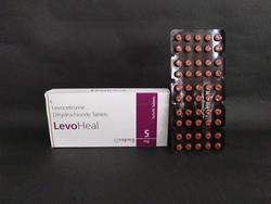 Levo Heal Tablets