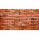Rock Old Brick Tile