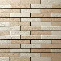 Wall Tiles In Mangalore Karnataka Wall Tiles Price In