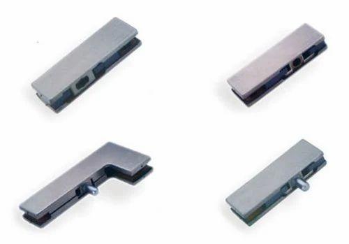 Bottom Patch Lock