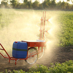 Solar Agriculture Sprayer Manufacturers Suppliers Amp Exporters