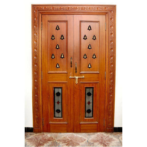 Pooja Room Door At Rs 15000 Piece Pooja Room Doors Id 13398974912