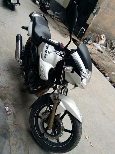 Remarkable Tvs Apache Rtr 180 Yyhf Kamal Brothers Id 19808769655 Alphanode Cool Chair Designs And Ideas Alphanodeonline