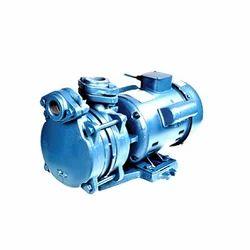 Domestic Monoset Pump