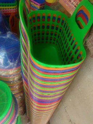 Plastic Basket & Kids Plastic Plates \u0026 Plastic Basket Retailer from Chennai