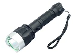 LED Hand Torch
