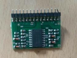 45w fully smps cfl inverter circuit jaggi electronics private rh indiamart com