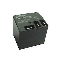Leone PCB Power Relays L93H
