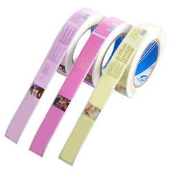 Home Delivery Paper Label Printing Service, in Mumbai