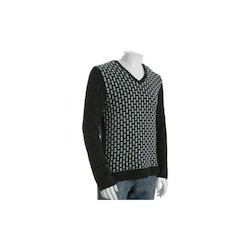 Designer Men Sweater
