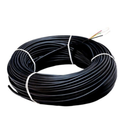 Electric Cables Manufacturers Suppliers Dealers In Indore