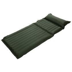 Duckback Pressure Sore Prevention Waterbed