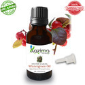 KAZIMA 100% Pure Natural & Undiluted Wintergreen Oil