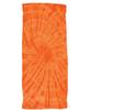 Surf Beach Towel