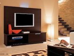 Tv Cabinet In Madurai Tamil Nadu Get Latest Price From Suppliers