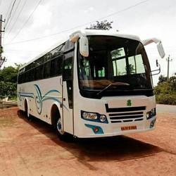 Non AC Passenger Bus Service