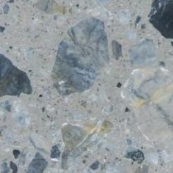 Carnico Grey Marble