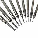 Screwdriver Blades