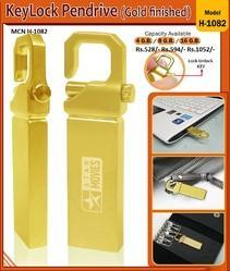 Pen Drive TCN H1082