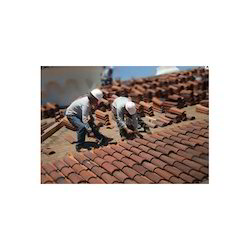 Roof Modification Service