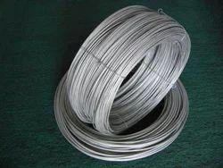 50 Meter 0.1 Mm Nichrome Wire