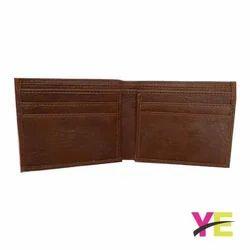 Pocket Wallet