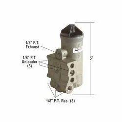 Bendix Compressor Parts