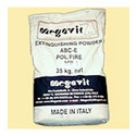 Megavit Dry Chemical Powder
