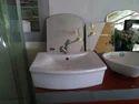 Cera Wash Basin