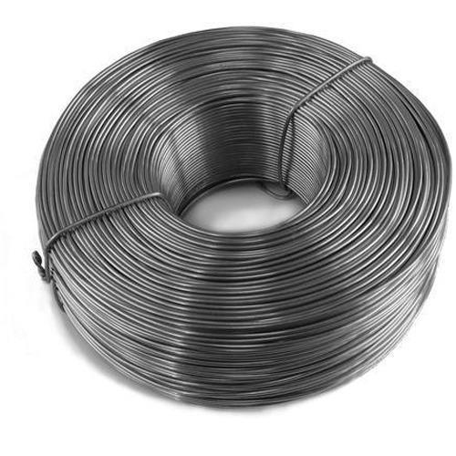 Stainless Steel Tying Wire at Rs 62 /kilogram | SS Tie Wire ...