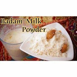 Jai Jinendra Badam Milk Shake Powder, Packaging Type: PP Bag