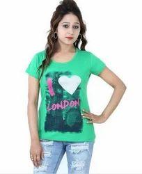 Amartex Groviano Ladies T Shirt