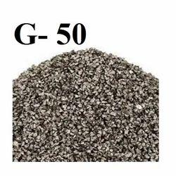 G-50 Steel Grit