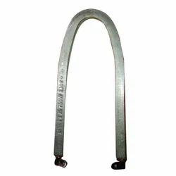 Light Weight Iron Element