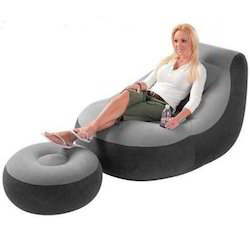 Air Sofa Beds Hava Wale Sofa Bistar Suppliers Traders