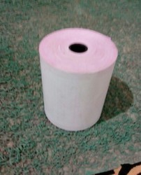 Thermal Billing roll