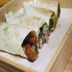 Mutton Premium Kabab
