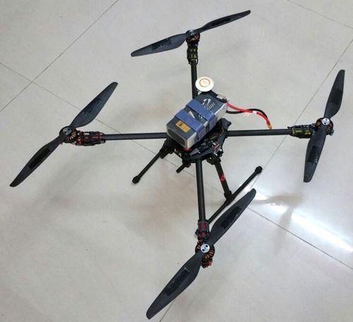 Customised Tarot Drone, Flying Drones | Matunga East, Mumbai