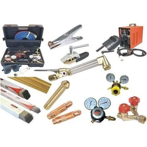 iti electrician tools at rs 300000 /piece | electrician tools | id ...