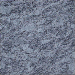 Granite Slabs In Bengaluru Karnataka Get Latest Price