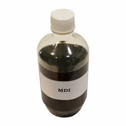 Methylene Diphenyl Diisocyanate - 101-68-8 Latest Price